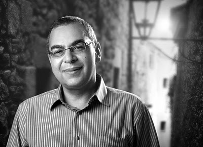 "A Brave New Cairo? The Pharmacology of Ahmed Khaled Towfik's ""Utopia"""