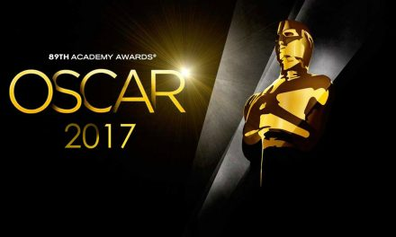A Dying Breed? Originality and the Oscars.