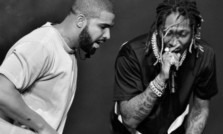 'More Life' by Drake and 'HNDRXX' by Future: New Approaches