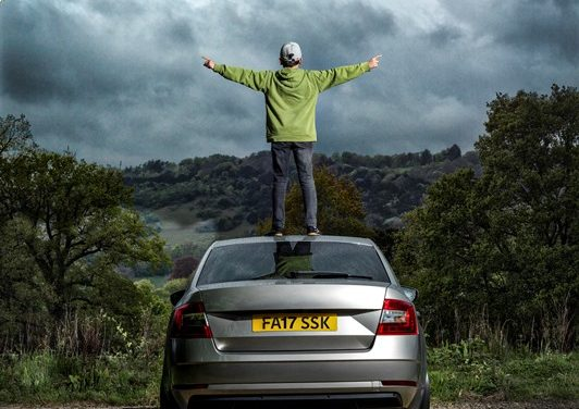 'Fatherland' in Manchester: The Role of Verbatim Theatre in Uncertain Times