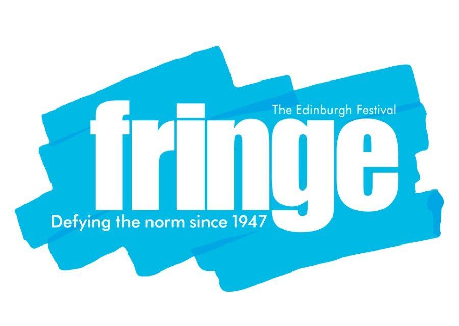 Pick of the Fringe: Edinburgh Fringe at 70