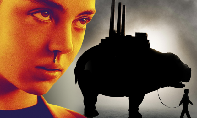 'Okja' and 'Raw': Meat in the Movies