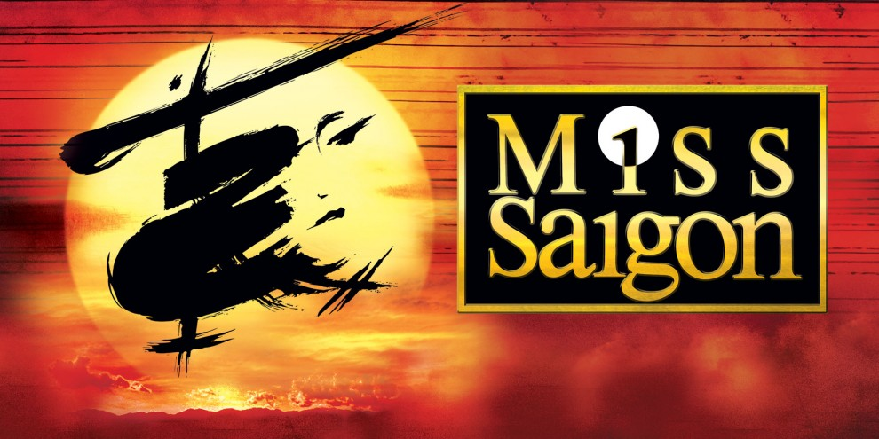 """A senseless fight""?: 'Miss Saigon' and the legacy of the Vietnam War"